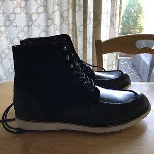 Men's Original Penguin Boots